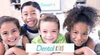 Pessoas na faixa etária que vai de 0 até 14 anos têm exclusividade no ramo dental. A operadora mais tradicional no âmbito de saúde tem o que há de mais […]